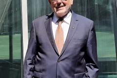 Herbert Drumm