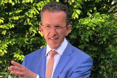 Joachim Streit