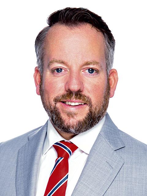 Stephan Wefelscheid